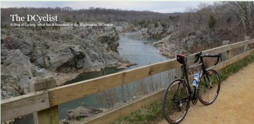 dcyclistblogcover