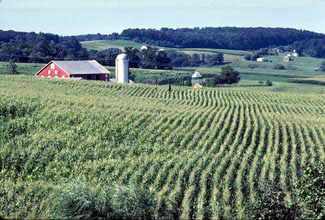 Carroll-County-farm