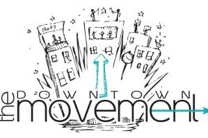 downtown-movement-logo