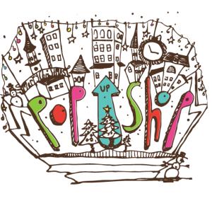Popup-Shops-11-21-14-b