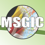 The Maryland State Geographic Information Committee is a long key sponsor of TUgis