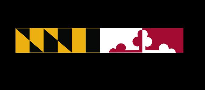 planning-logo-2016-casper-black-letters-1938px