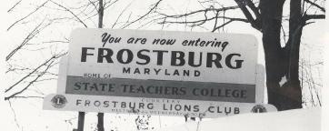 frostburg-teachers-sign
