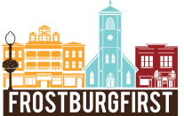 frostburgfirst-color-final