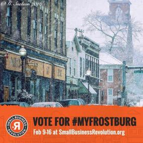 vote-myfrostburg-snow